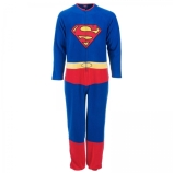 superman_onesie_all_in_one_medium_raw