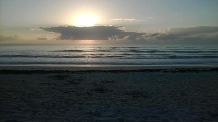 beachsideln