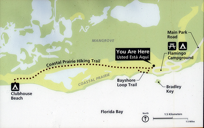 sign-at-start-of-costal-prairie-trail_2