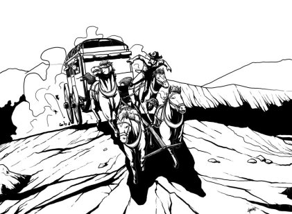 runaway_stagecoach